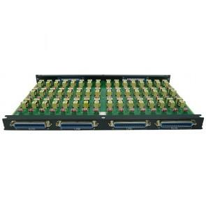 D-Link DAS-4192-40