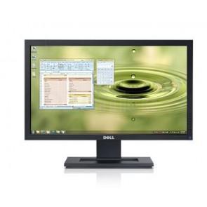 Dell E2013H