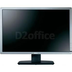 Dell U2412M