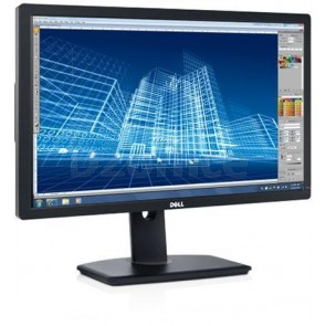 Dell U2413