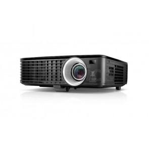 Проектор 1420X — доступный по цене проектор 3D