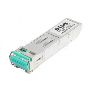 D-Link DEM-302S-LX