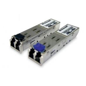 D-Link DEM-312GT2/C1A