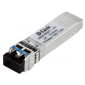 D-Link DEM-432XT-DD