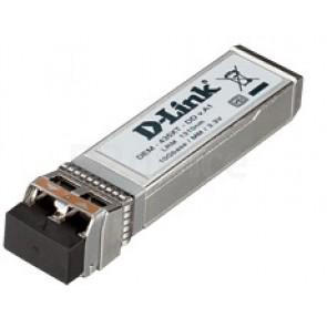 D-Link DEM-435XT-DD