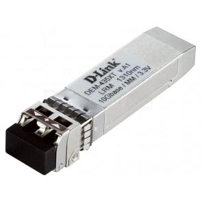 D-Link DEM-435XT