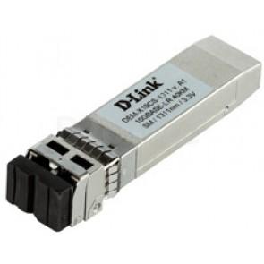 D-Link DEM-X10CS-1311