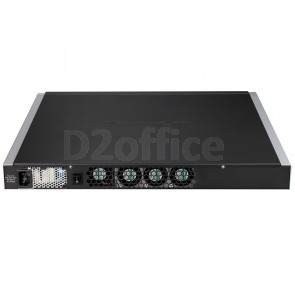 D-Link NetDefend DFL-2560