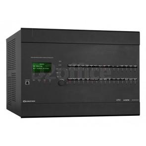 Crestron 16x16 DigitalMedia™ Switcher