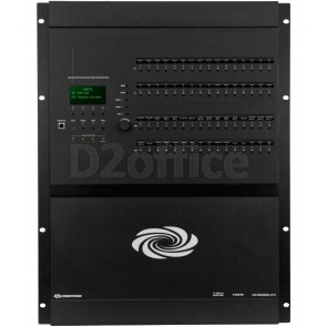 DM-MD32X32-RPS