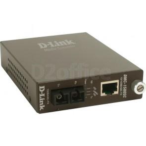 D-Link DMC-1580SC/E