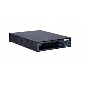 Crestron DigitalMedia™ Card Interface [DMCI]