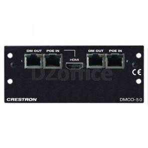 2 DM 8G+ w/1 HDMI Output Card for DM-MD8X8 & DM-MD32X32