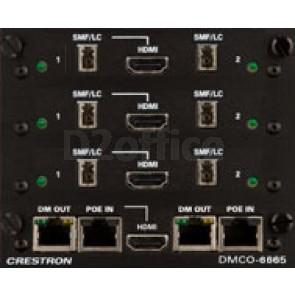 DMCO-6665 KIT