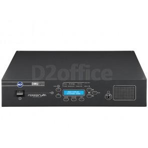 RCF DMU 6100