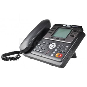 D-Link DPH-400SE/E/F1