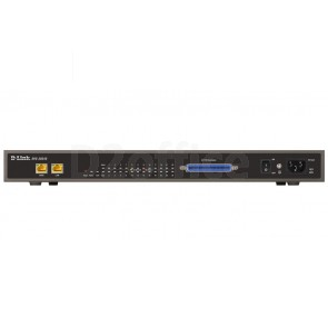 D-Link DVG-2024S