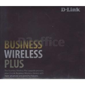 D-Link DWS-3160-24PC-AP24