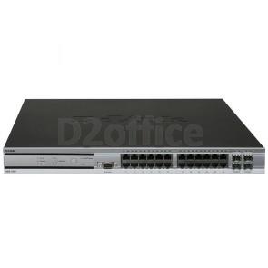 D-Link DWS-3026/E