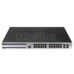 D-Link DWS-4026/E