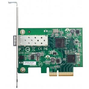 D-Link DXE-810S