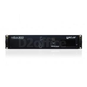 Ecler HSA 300