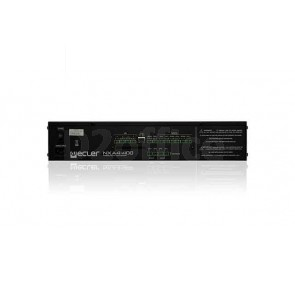 Ecler NXA 4-400