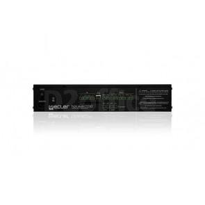 Ecler NXA-4700