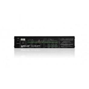 Ecler NXA-6200