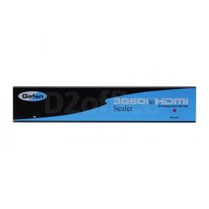 Gefen EXT-3GSDI-2-HDMI1.3S