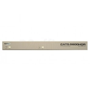 Gefen EXT-CAT5-5600HD