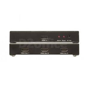 Gefen EXT-HDMI-143