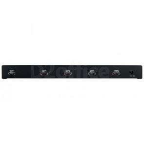 Gefen EXT-HDMI-144-BLK