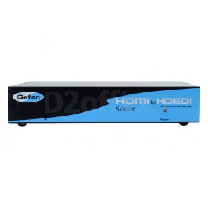 Gefen EXT-HDMI-2-HDSDIS