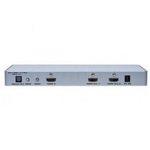 Gefen EXT-HDMI1.3-142D