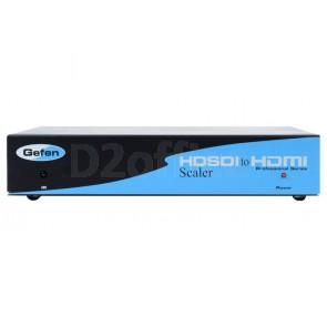 Gefen EXT-HDSDI-2-HDMIS