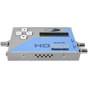 Gefen EXT-HDSDI-GEN
