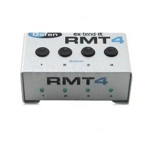 EXT-RMT-4