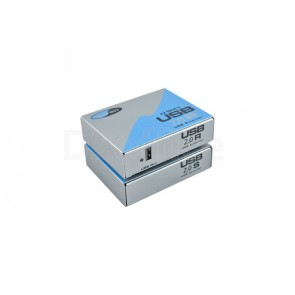 Gefen EXT-USB-2.0