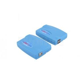 Gefen EXT-USB-MINI2