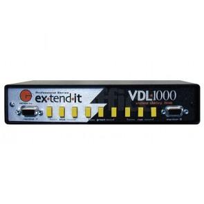 Gefen EXT-VDL-1000