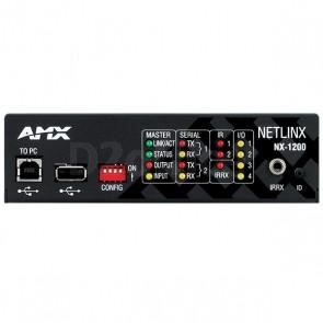 AMX NX-1200