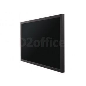 "Christie FHD651-T 65"" touch panel"