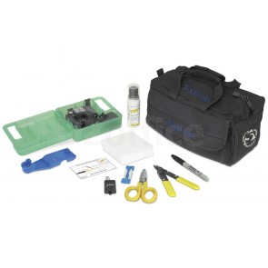 Extron Fiber Optic Termination Kit