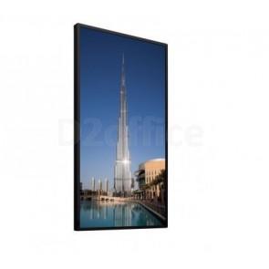 LCD панель Sony FWD-S46H2