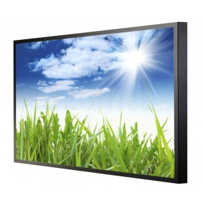 "Hyundai 42"" LED Display D42EM"