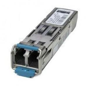 Cisco 100Mbps Single Mode Rugged SFP