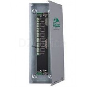 Crestron 15-channel, 3-phase Branch Power Meter