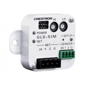 Crestron Sensor Integration Module