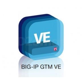 F5 BIG-IP Virtual Edition Global Traffic Manager Add-on License